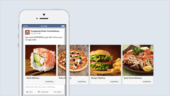 facebook image size guide