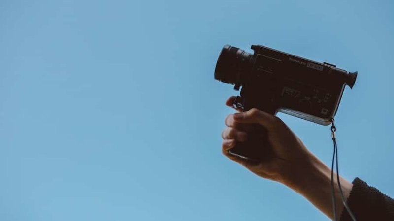 bullet point guide to video seo