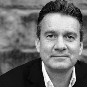 Richard Webb podcast