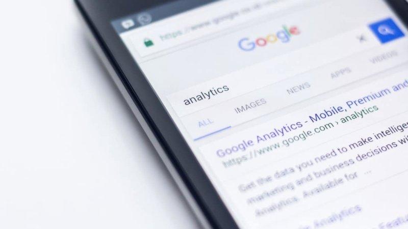 new google ads interface