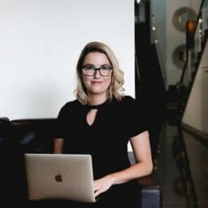 Danielle Lewis podcast