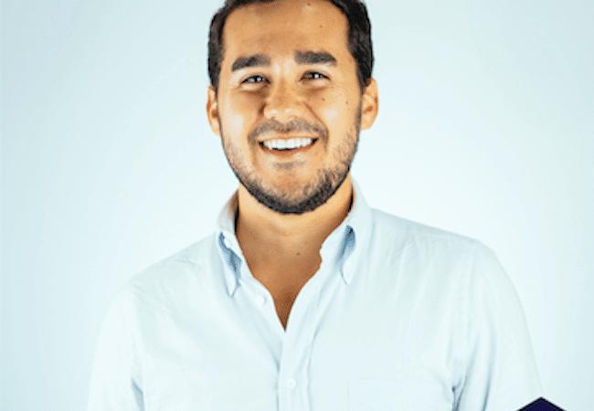 Understanding and Utilising Native Advertising with Dan Greenberg