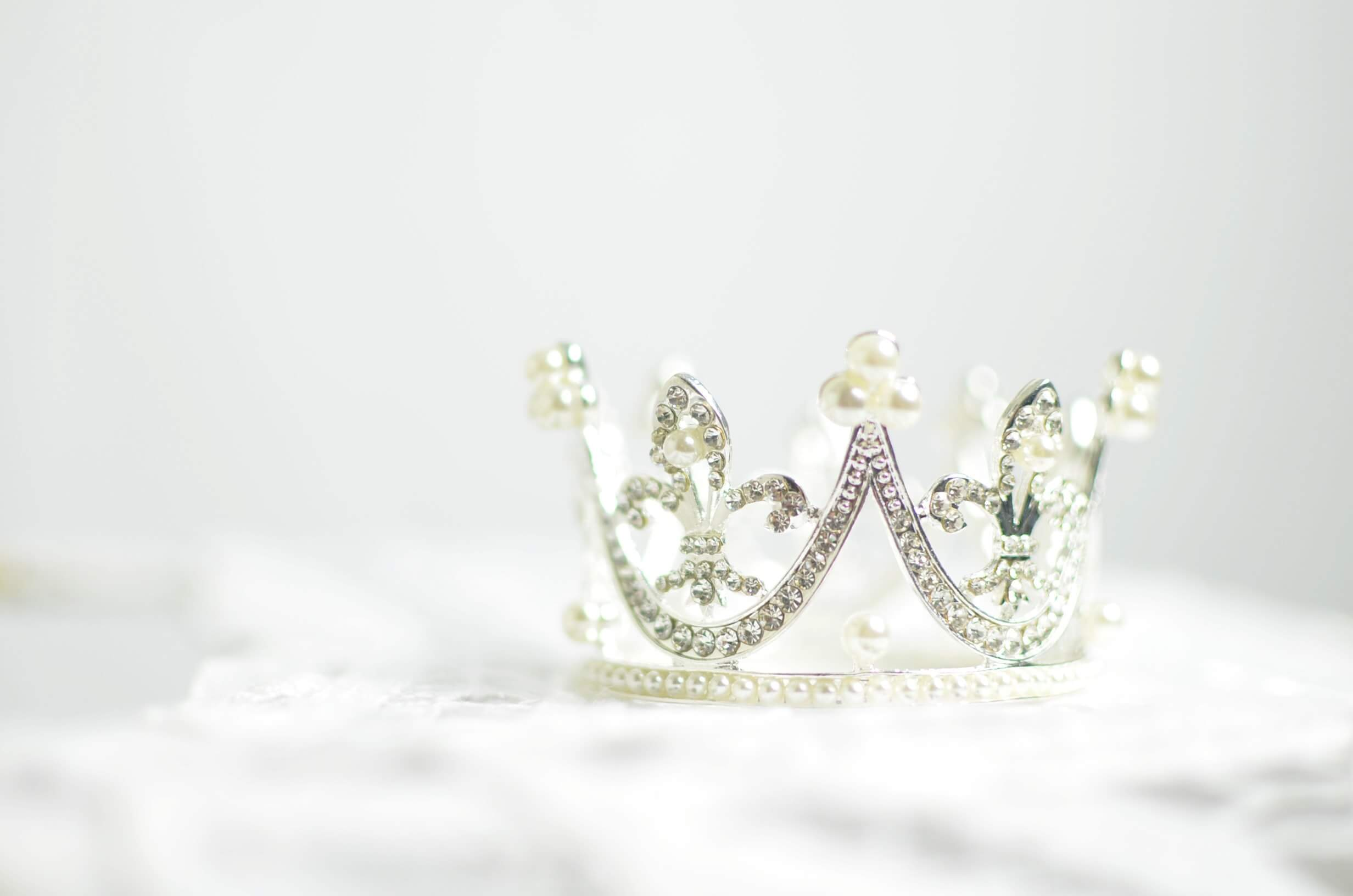 Content is King Cemoh blog