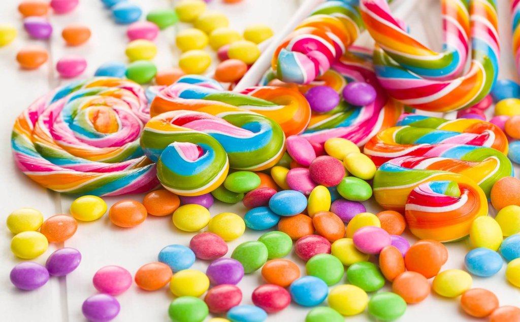 Great Aussie Sweet Company Case Study
