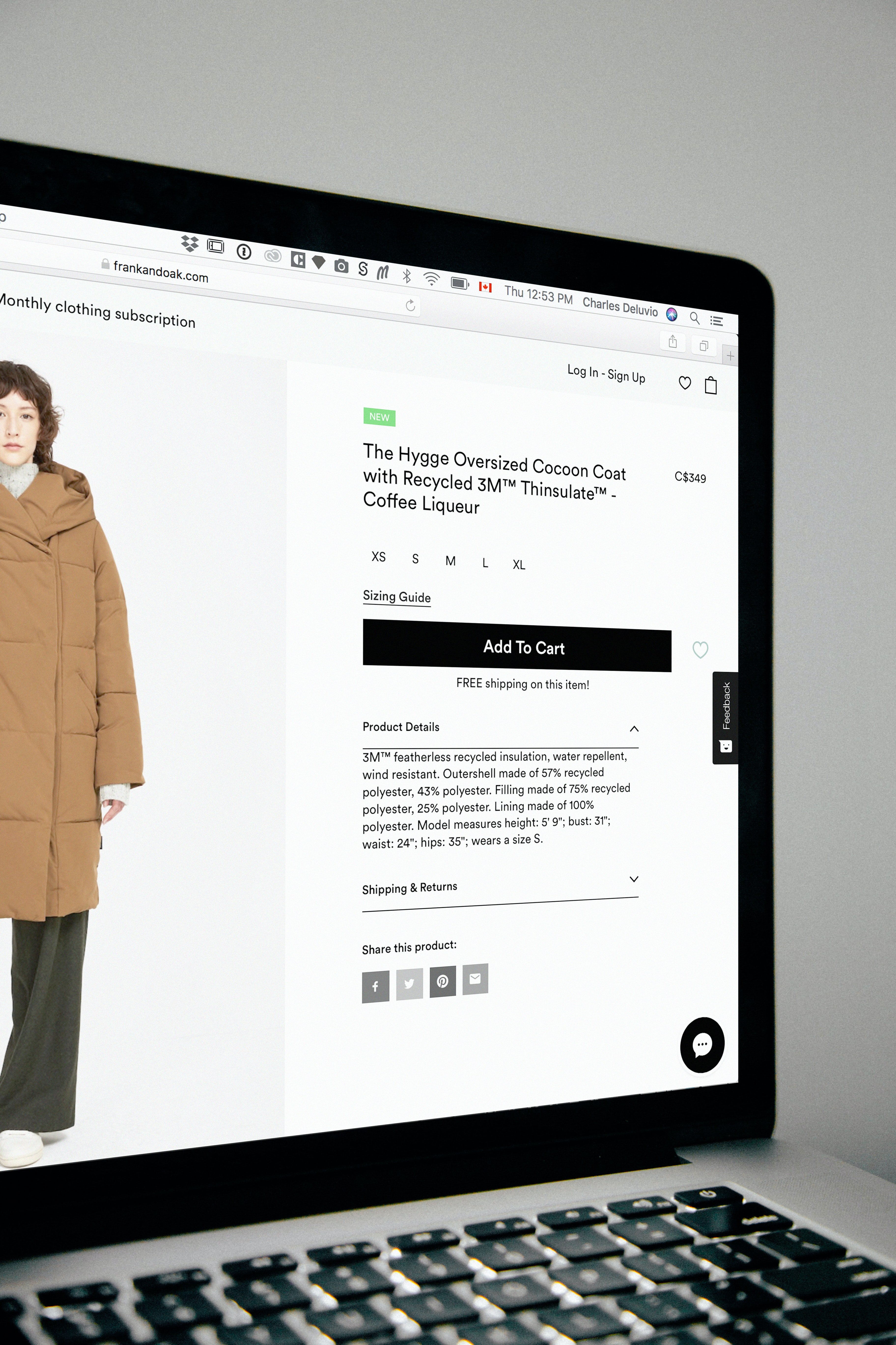 SEO for E-Commerce Stores: A Simple Beginner's Guide Cemoh Marketing