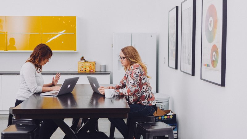 Why Hiring Someone in Marketing May Be Your Best Move for Growth