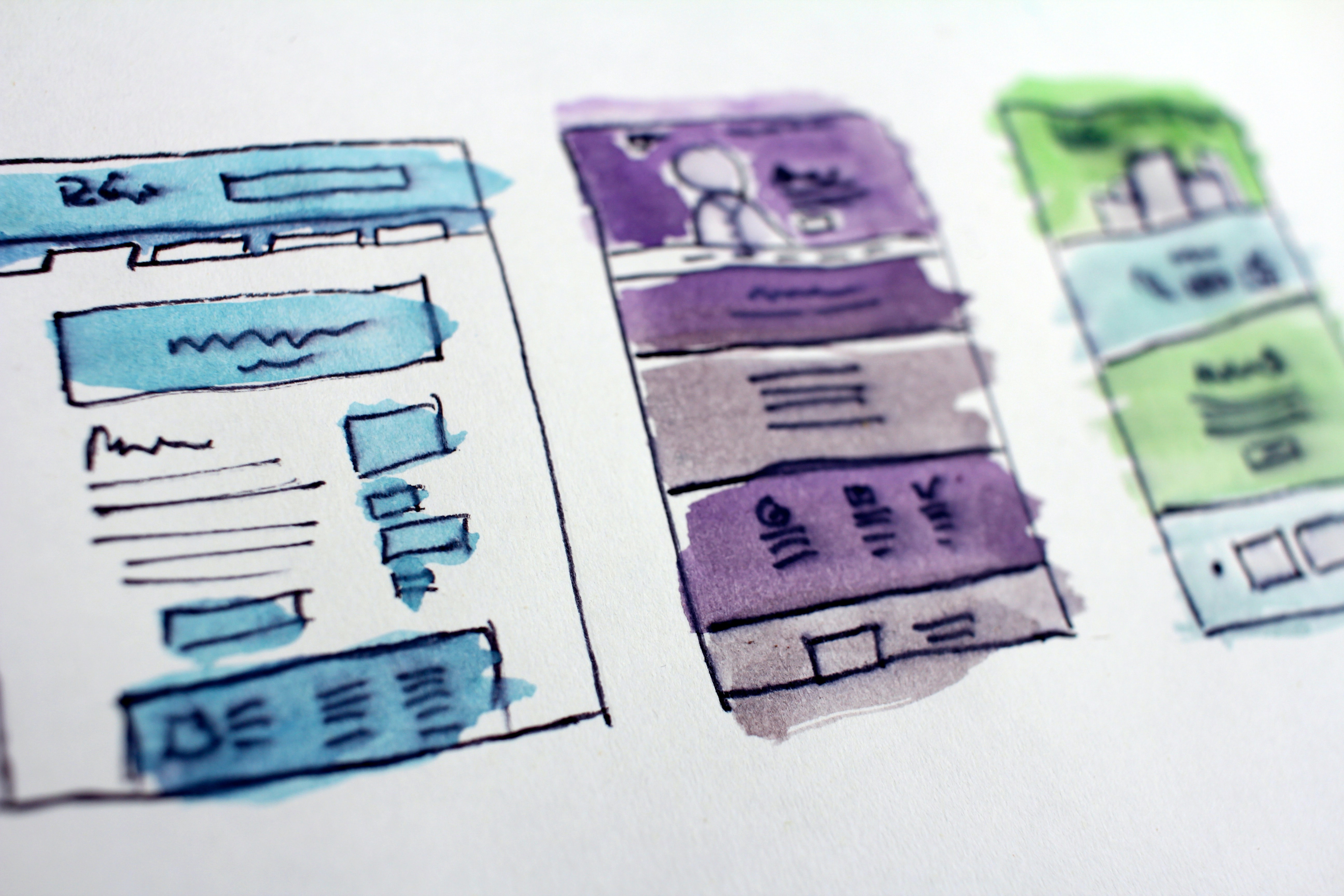 Why & How to Split Test a Website (A/B Testing) Cemoh marketing blog