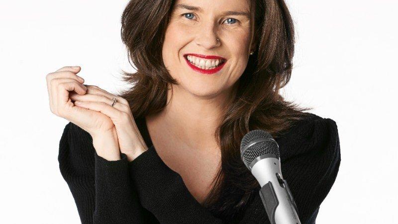 Paula Thomas on how to keep your customer loyal
