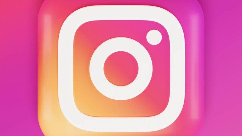 B2B Marketing using instagram